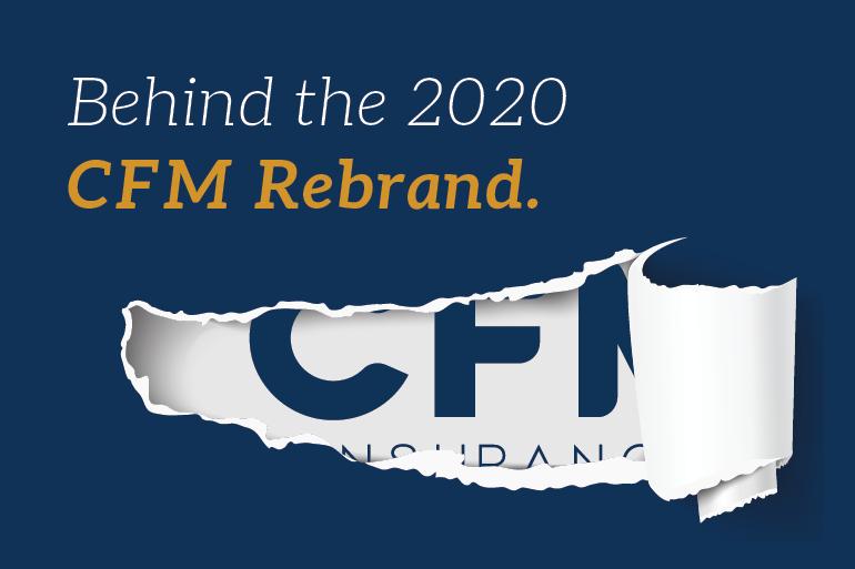 2020 Rebrand_Header-01-1