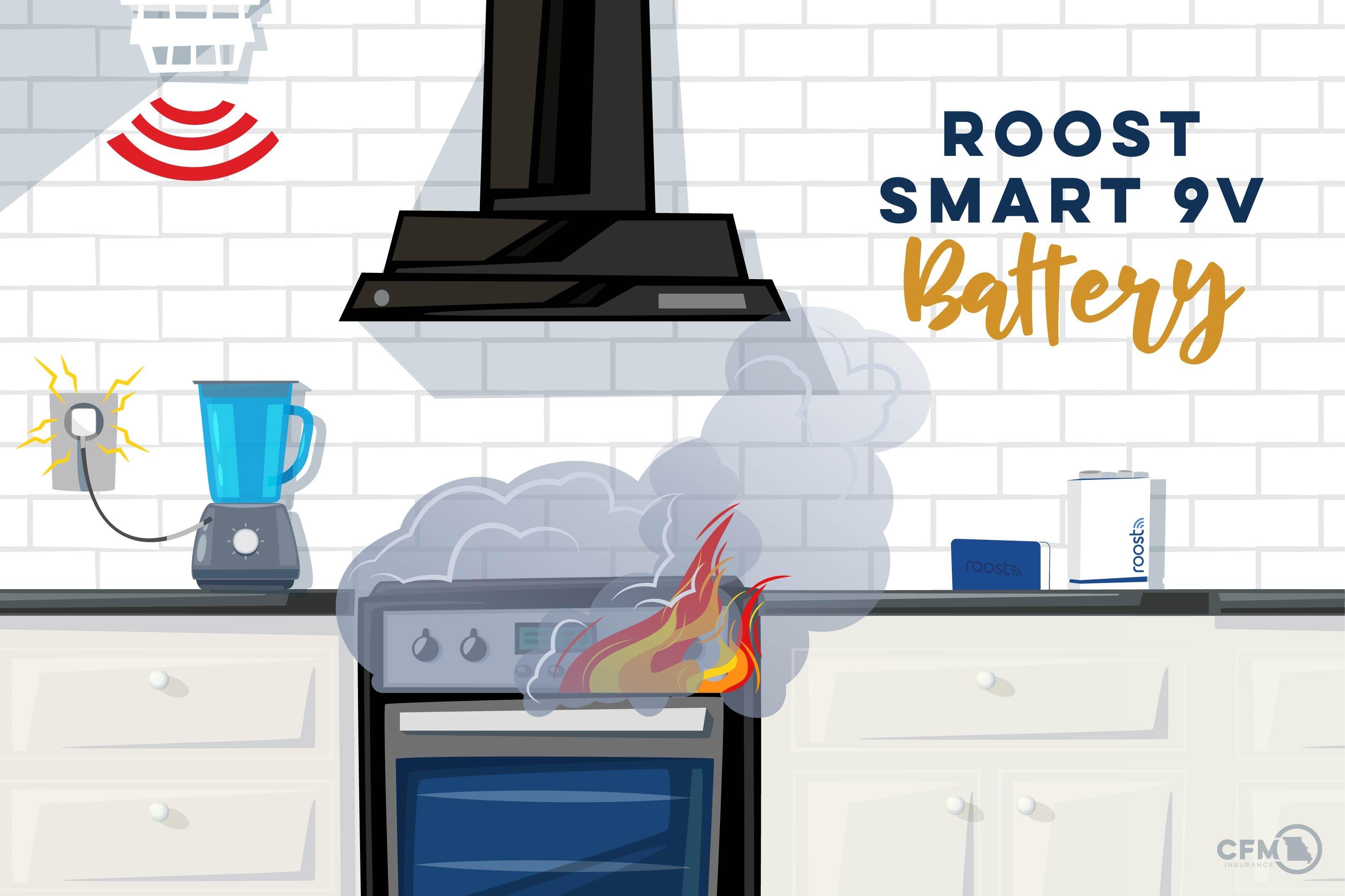 4. 4201A_Kitchen Fire_Blog-01