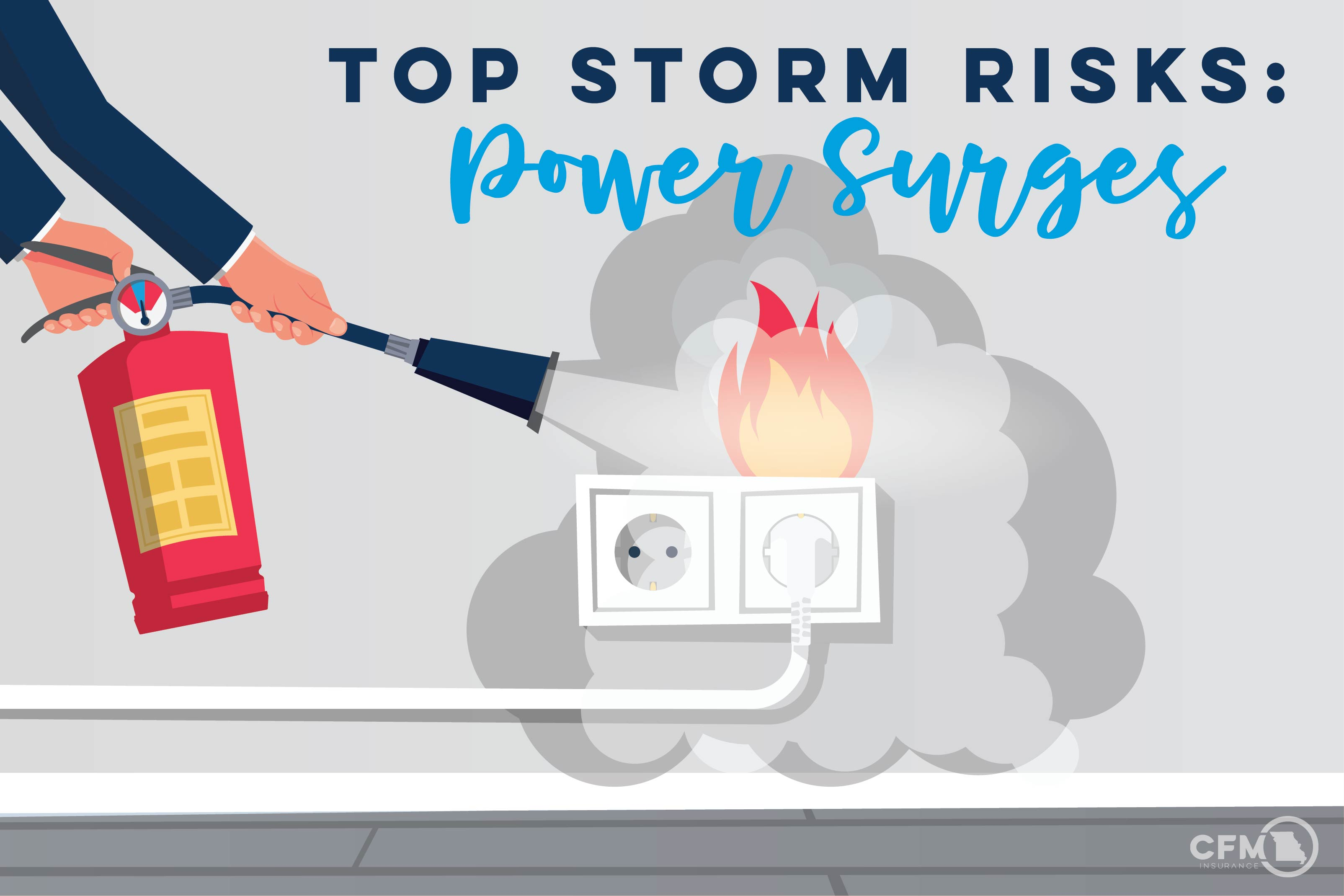 3. 4301_Top Storm Risks_Power Surge_Bog-01