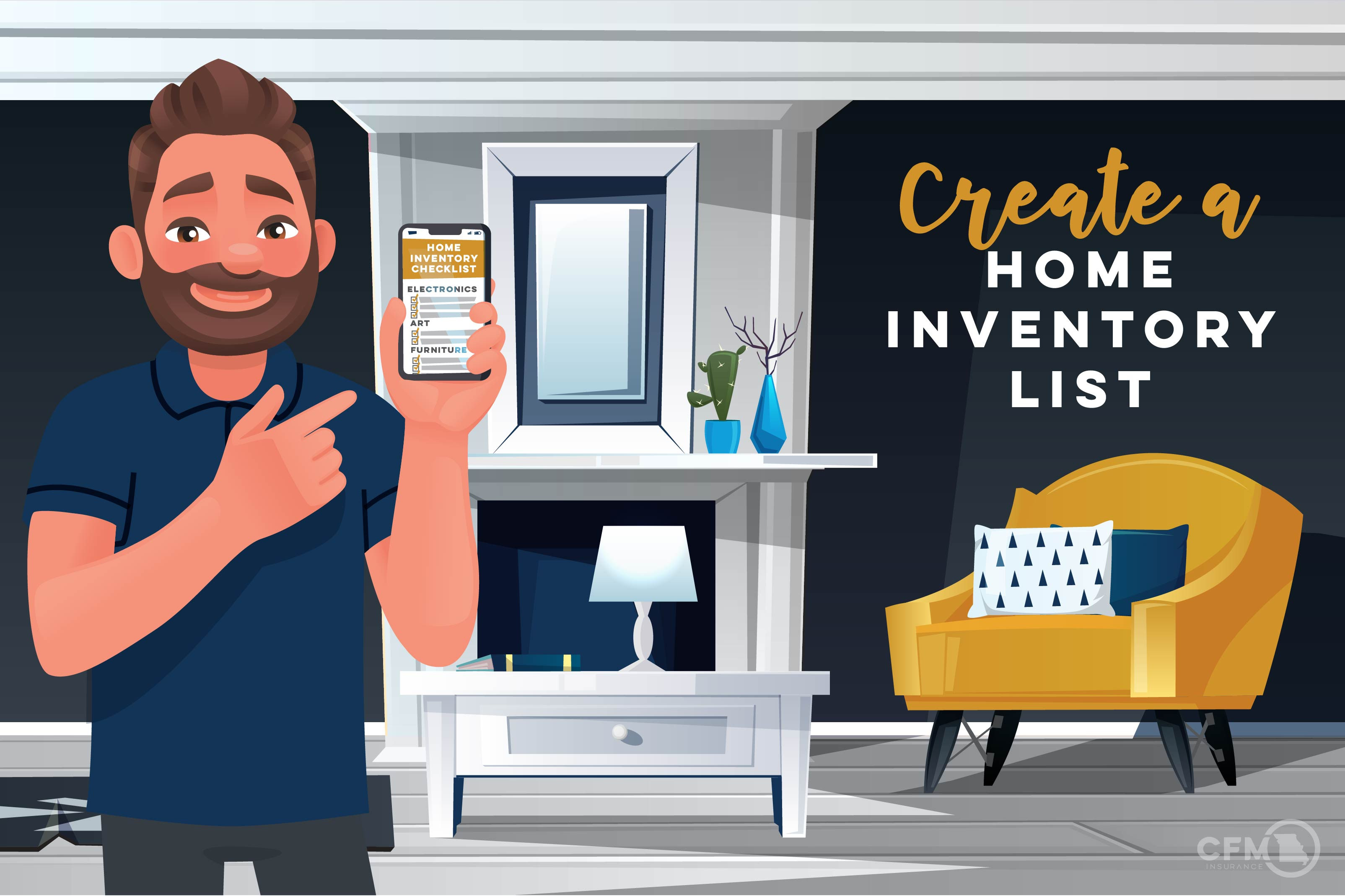 4. 4301_Create Home Inventory_Blog-01