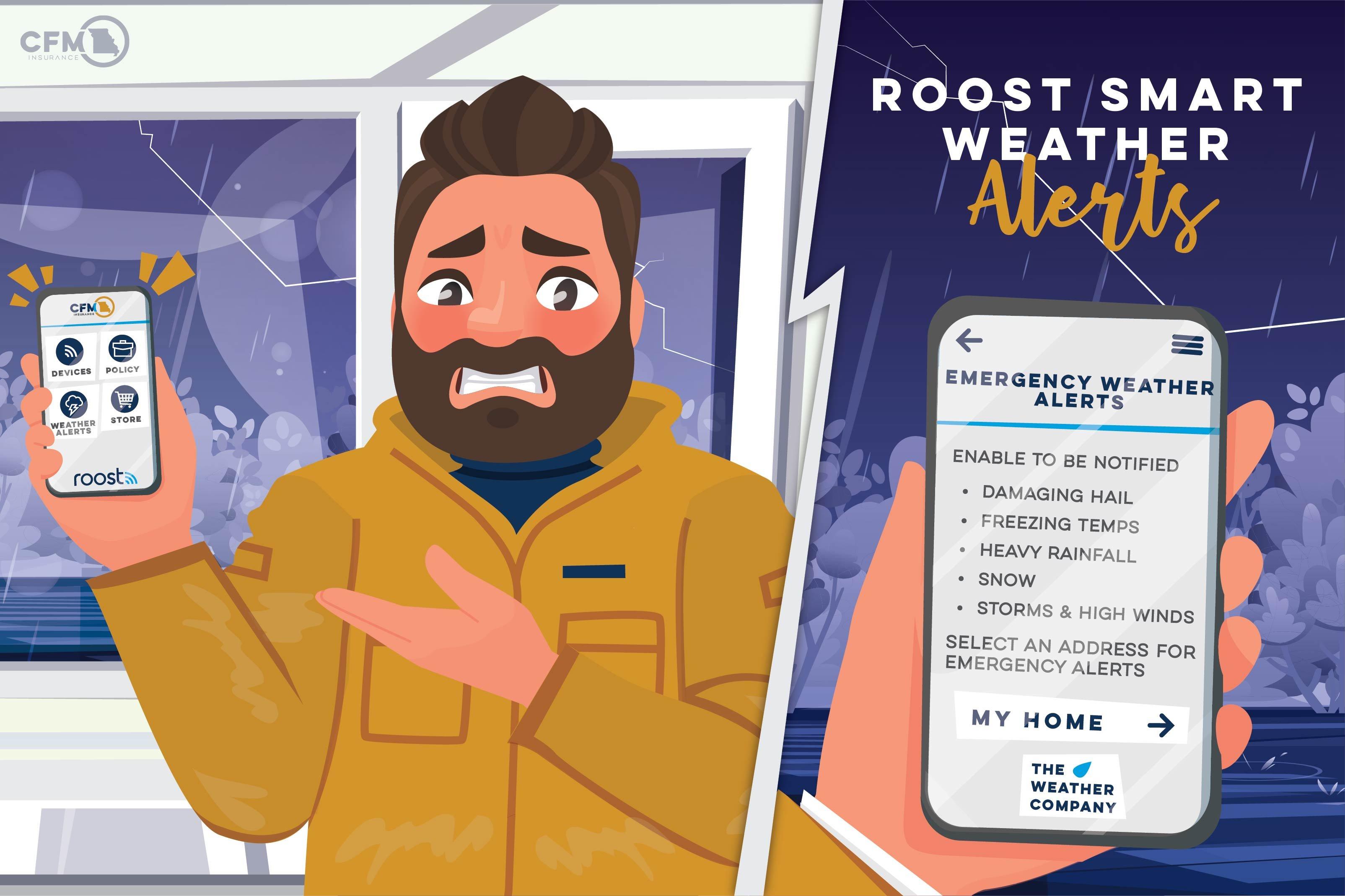 8. 4301A_Roost Smart Weather Alerts_Storm_Blog-01