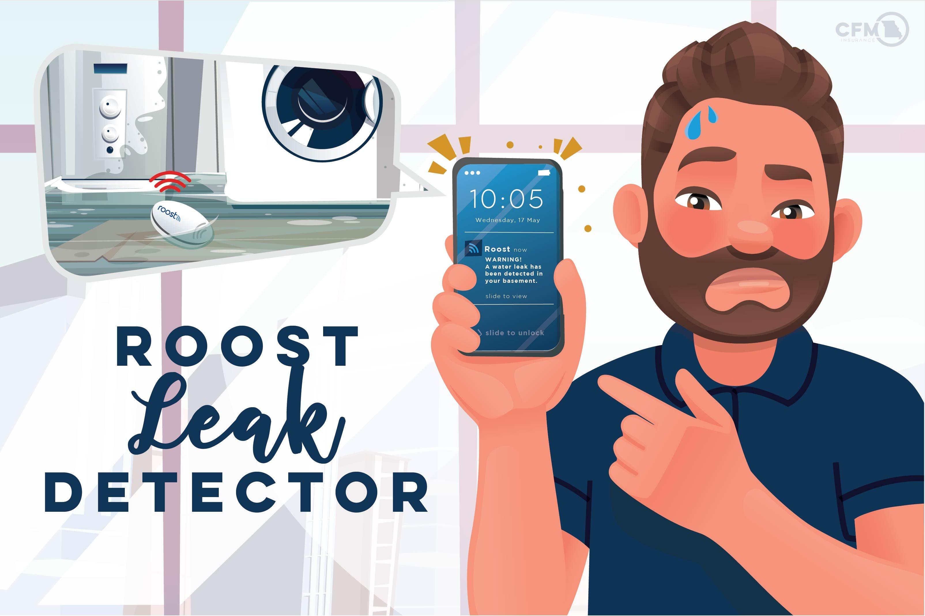 9. 4301_Roost Leak Detector_Blog-01