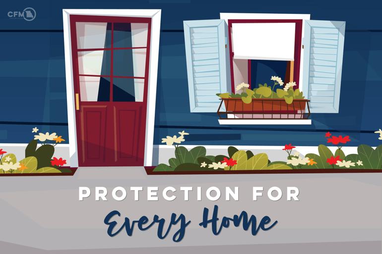4101A_We Insure Home_Blog-01-1