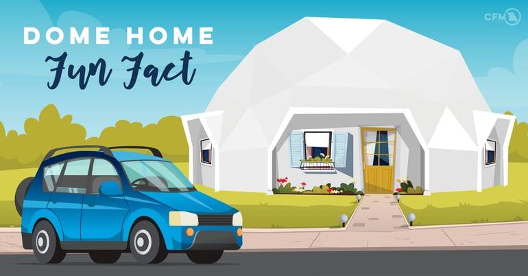 4101B_Dome Home_Blog-01