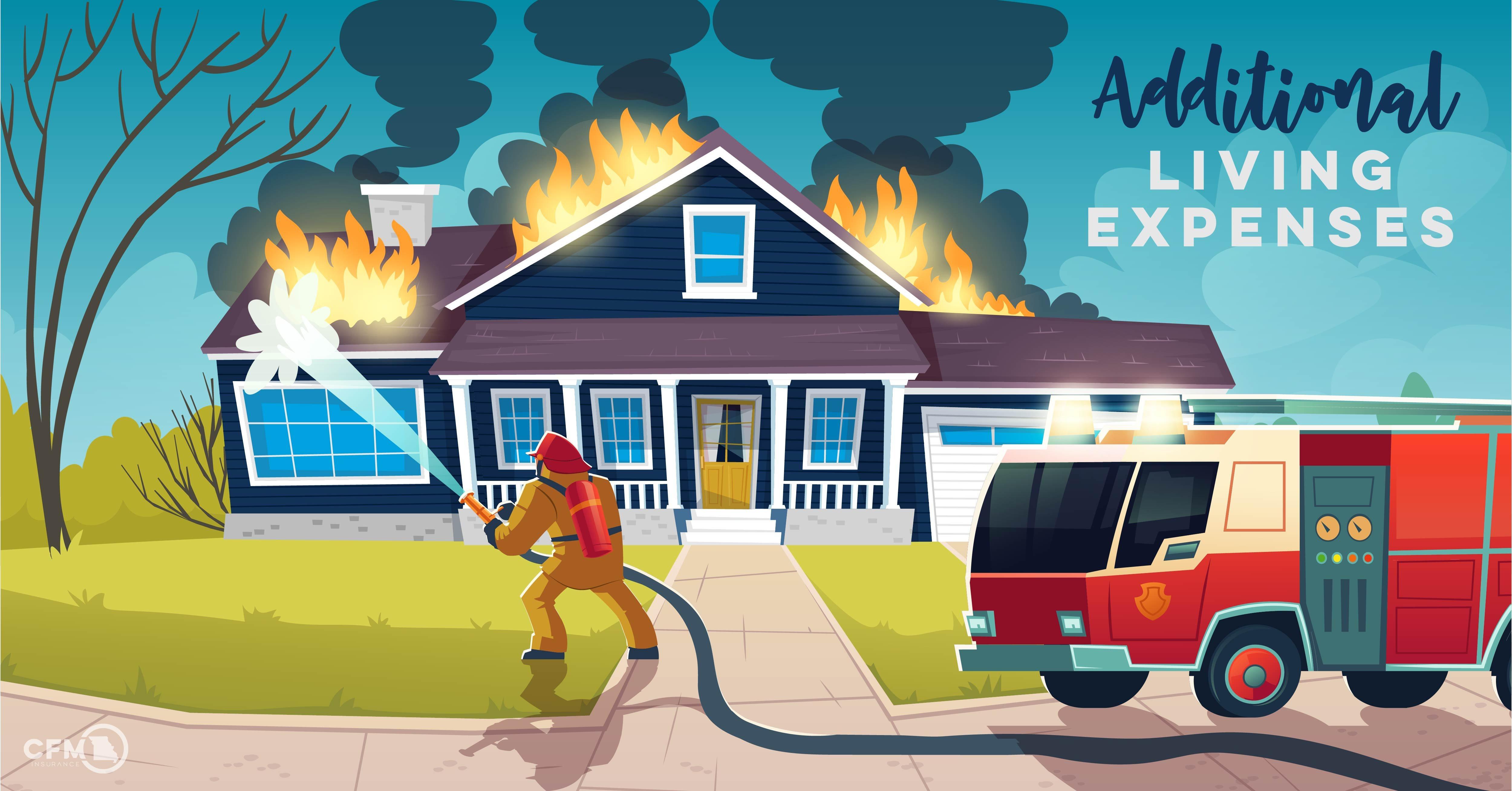 4101E_Additional Living Expenses_Blog-01