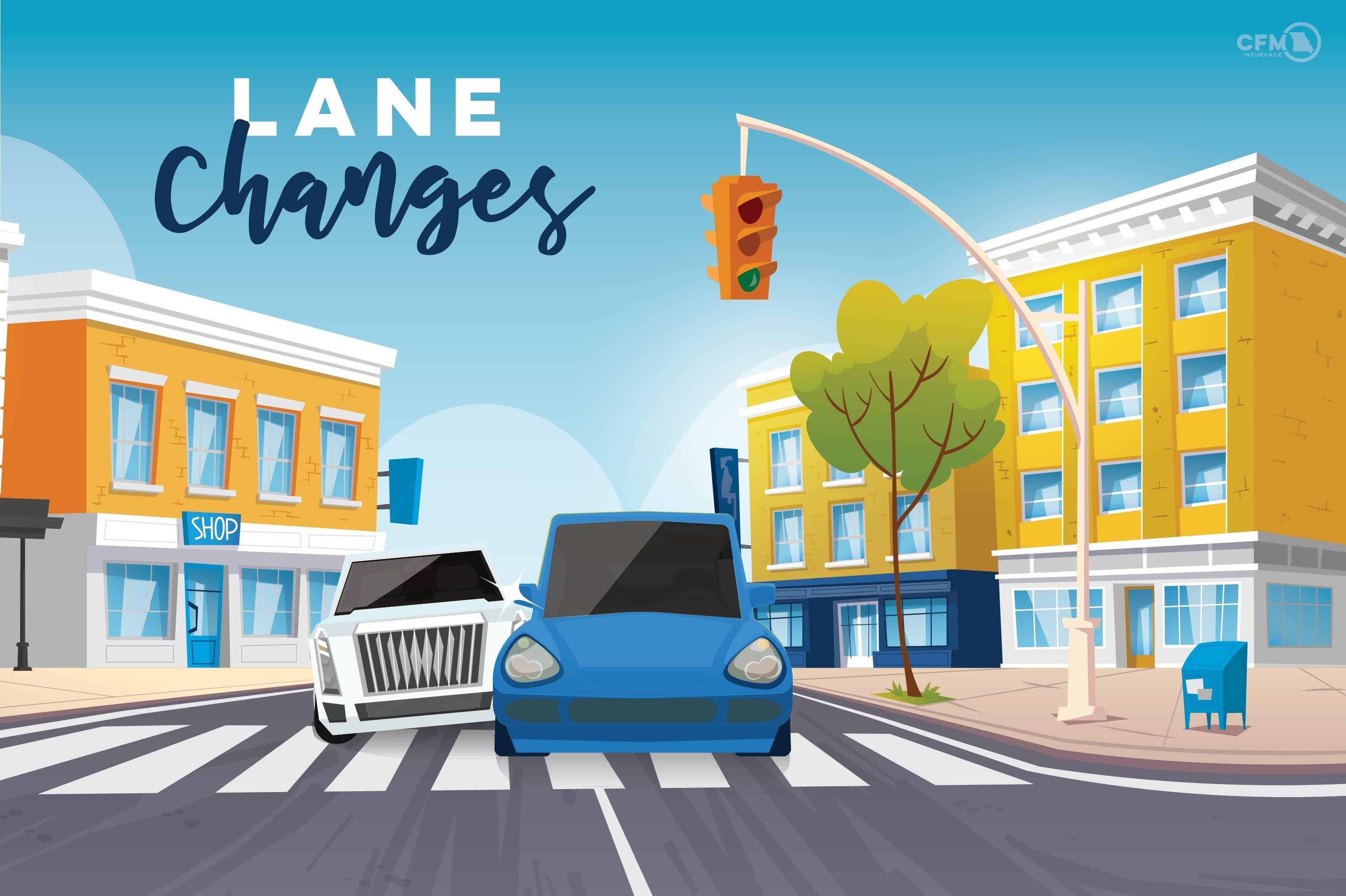 4. 4201B_Lane Changes_Blog-01