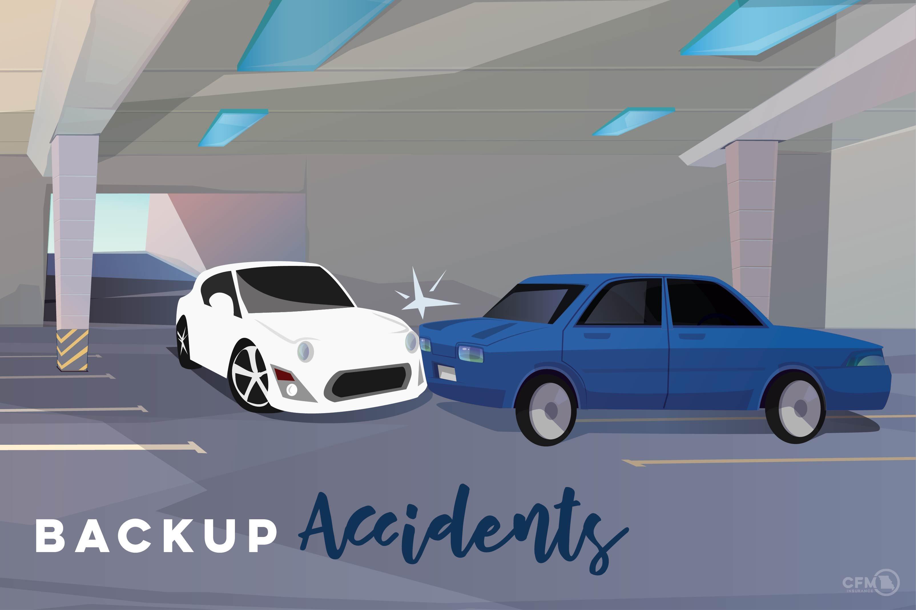 5. 4201B_Backup Accidents_Blog-01