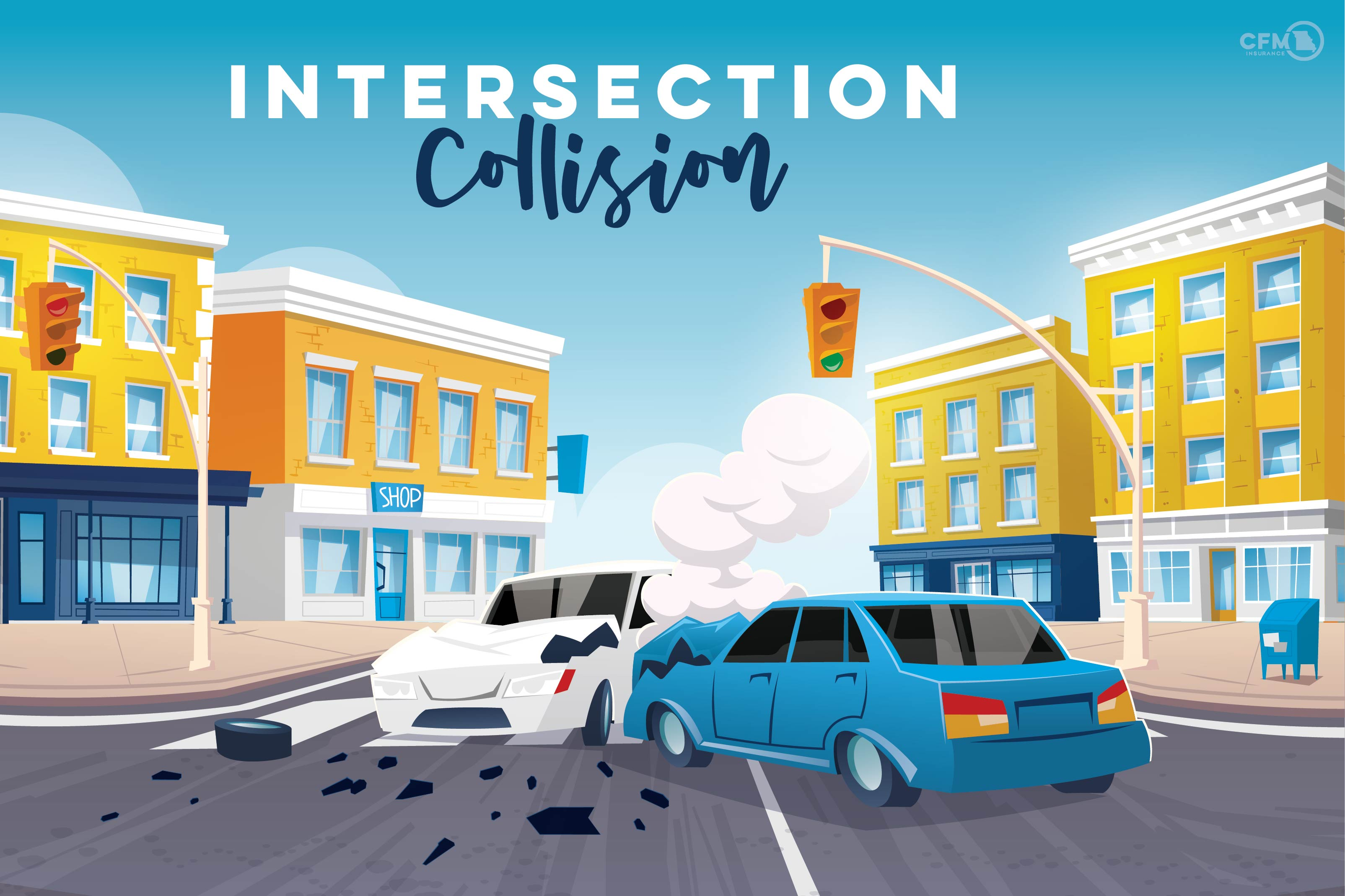 6. 4201B_Intersection Collision_Blog-01