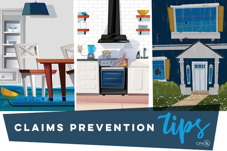 1. 4201A_Claims Prevention Tips_Blog-01