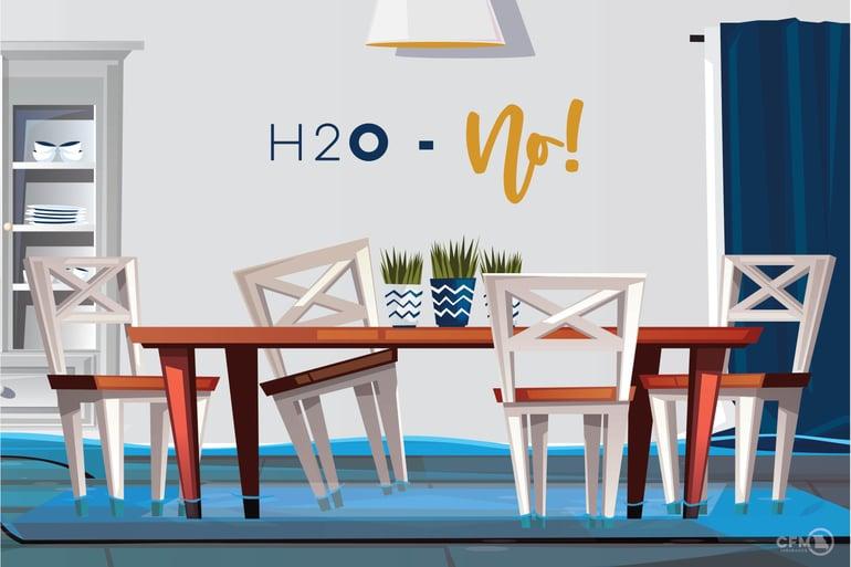 3. 4201A_H2O-No_Blog-01
