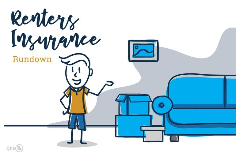 1. 4501A_Renters Insurance Rundown_Blog_Title-01