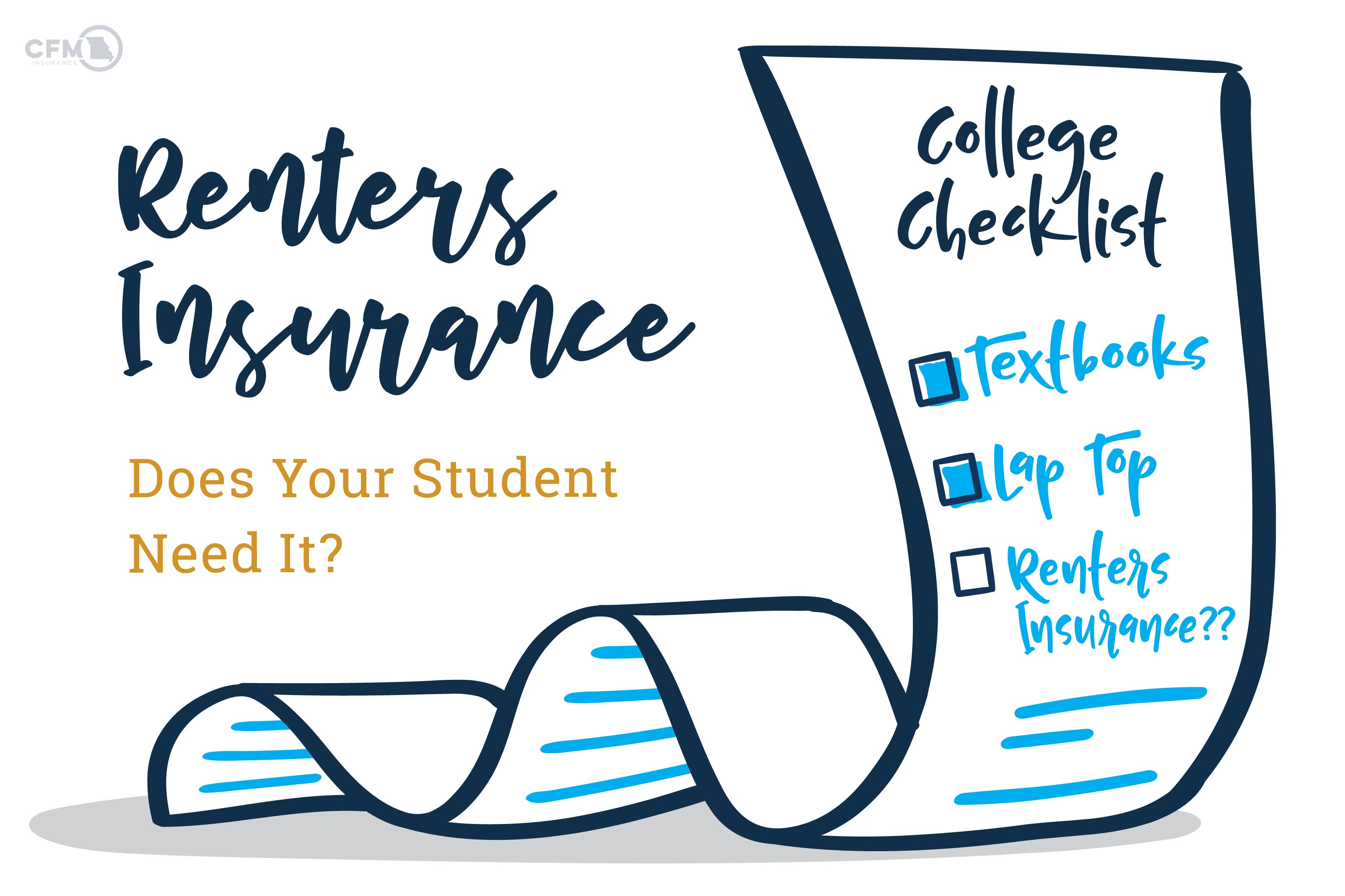 1. 4501B_Does Your Student Need Renters Insurance_Blog_Title-01