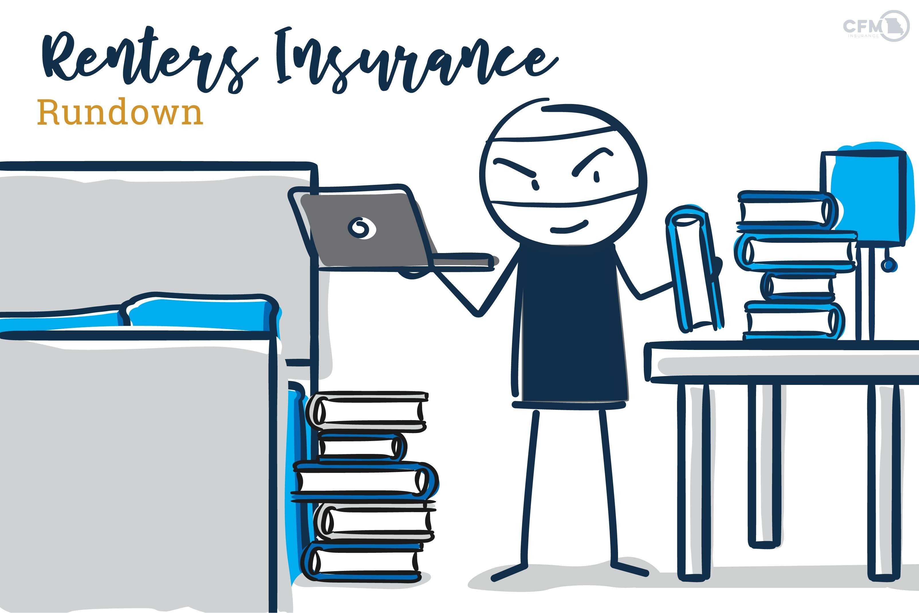 2. 4501B_Renters Insurance Rundown_Blog-01