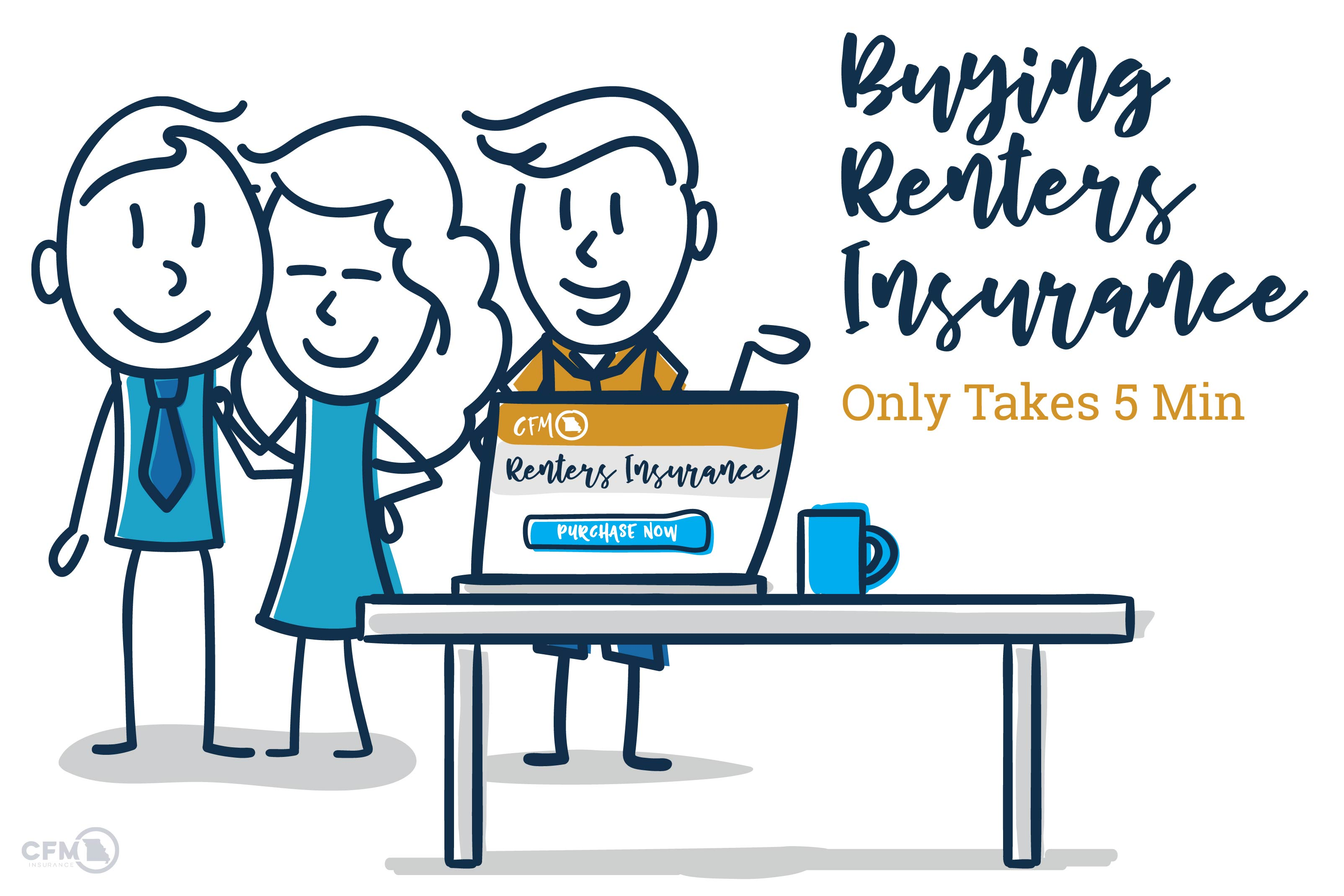 5. 4501B_Buying Renters Insurance_Blog-01