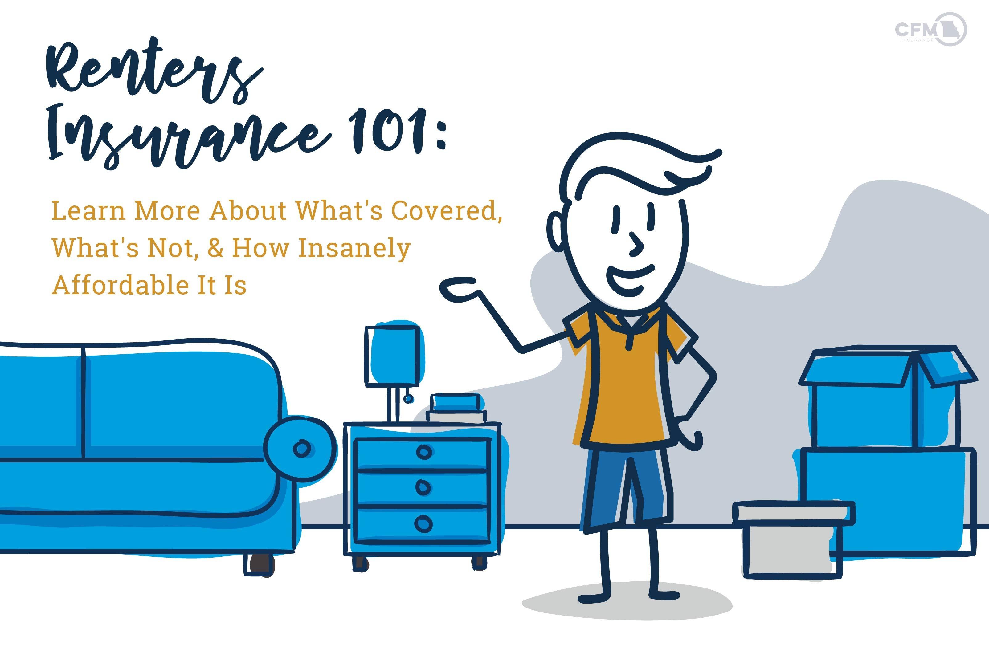 7. 4501B_Renters Insurance 101 CTA_Blog-01