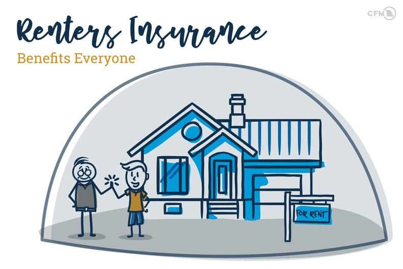4. 4501C_Renters Insurance Benefits Everyohne_Blog-01
