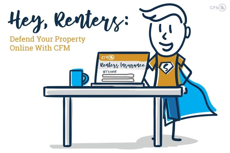 5. 4501C_Defend Your Property Online_Blog-01
