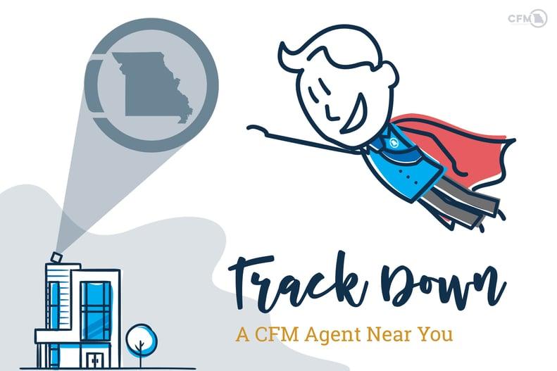 6. 4501C_Track Down A CFM Agent_Blog-01