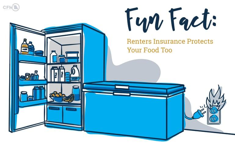 4. 4501D_Fun Fact Food Coverage_Blog-01