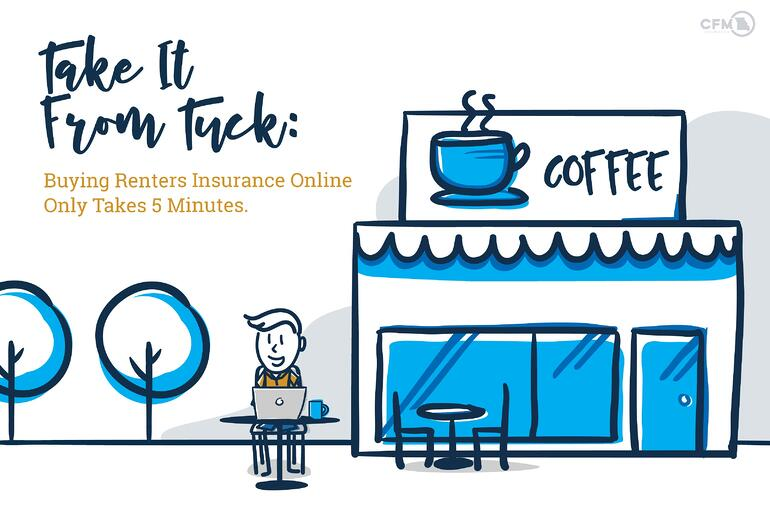 7. 4501D_Take It From Tuck_Buying Renters Online_Blog-01