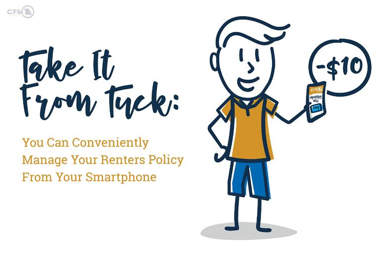 8. 4501D_Take It From Tuck_Manage Renters Policy_Blog-01