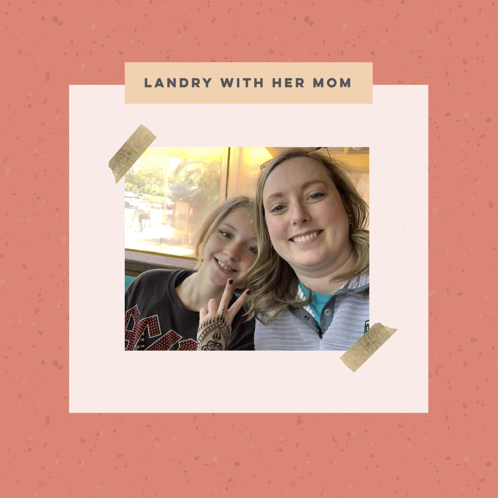Landry And Catie_Blog Body