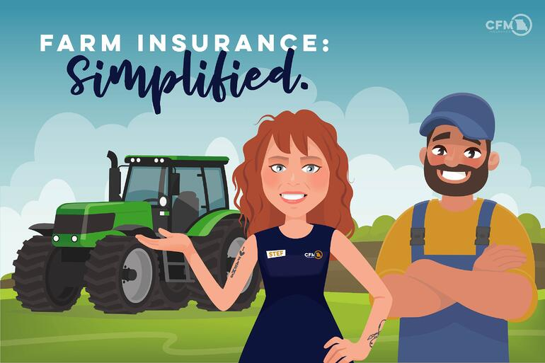 1. 4901_Farm Insurance Simplified_Blog_Title-01-1