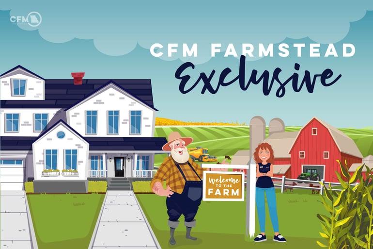 2. 4901_Farmstead Exclusive_Blog-01-1