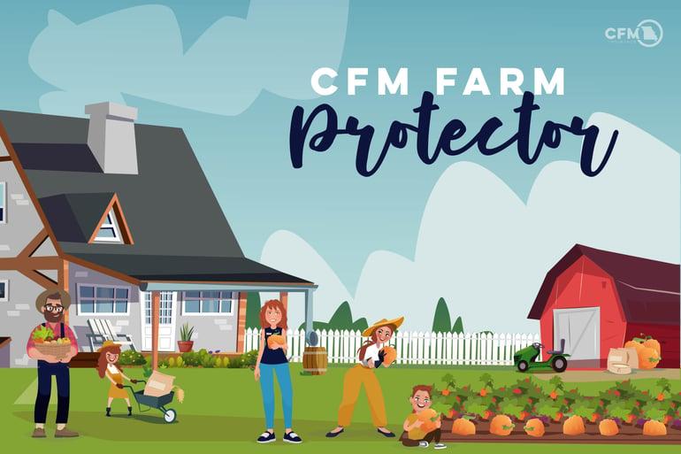 4. 4901_Farm Protector_Blog-01-1