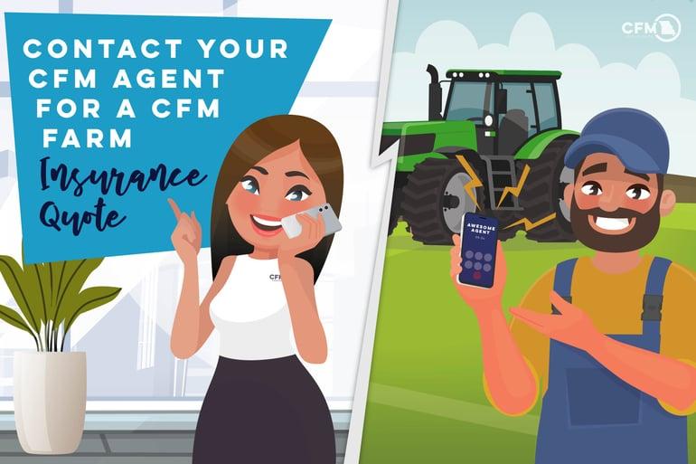 8. 4901_CTA Farm Insurance_Blog-01