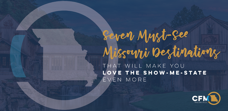 Must-See MO Destinations_New Branding