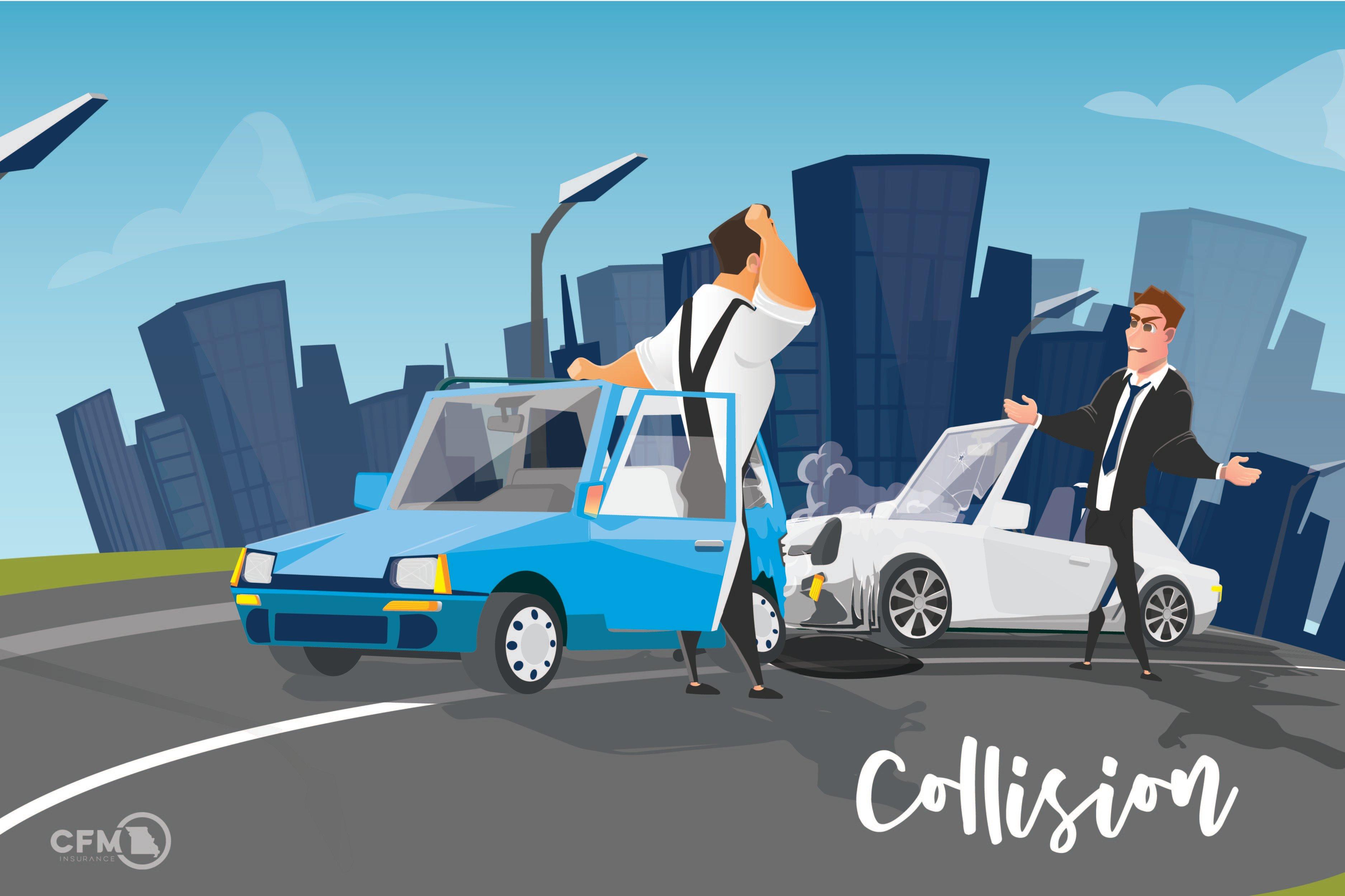 2. Collision_Blog_Title-01