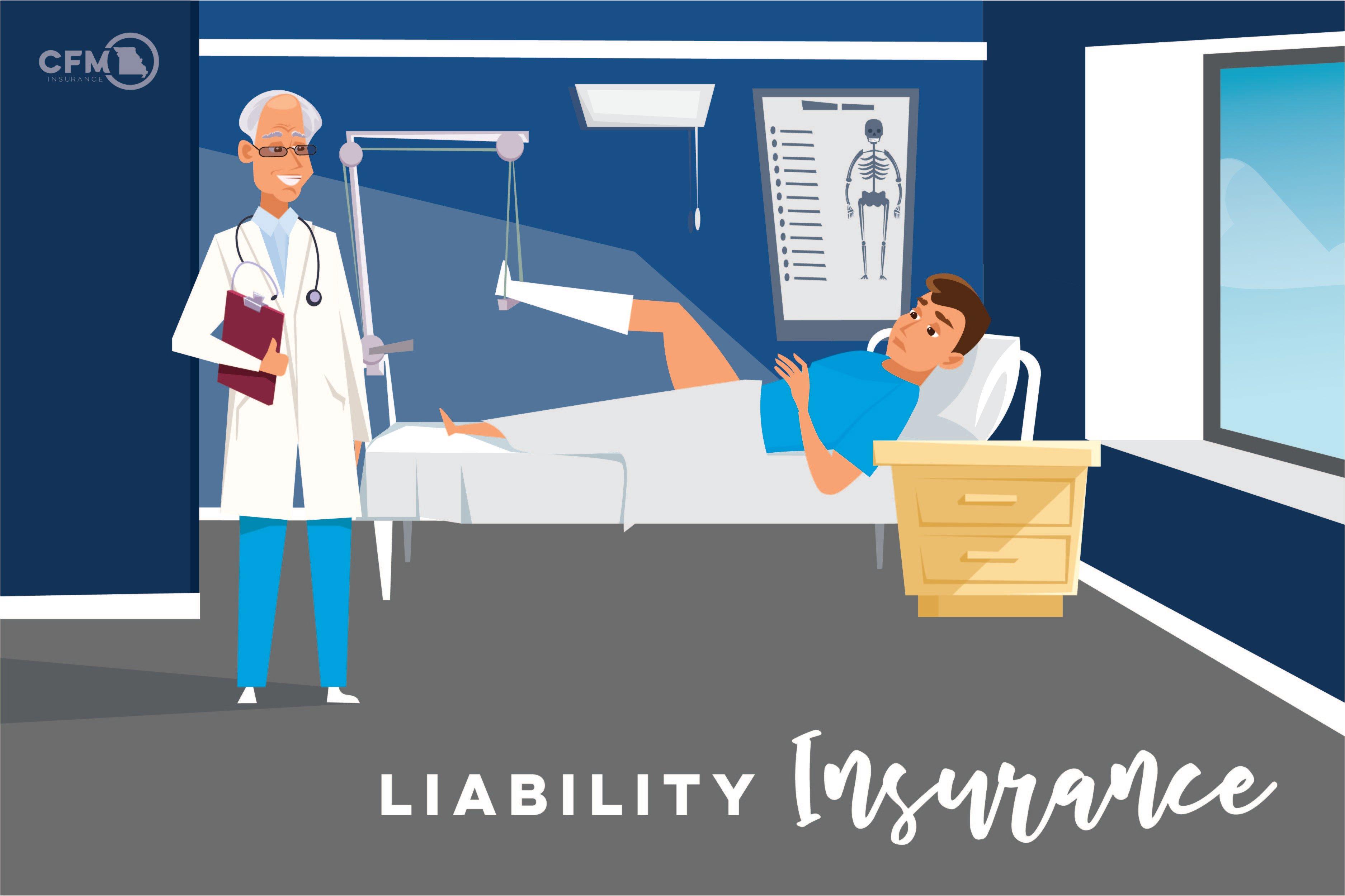 4. Liability_Blog_Title-01