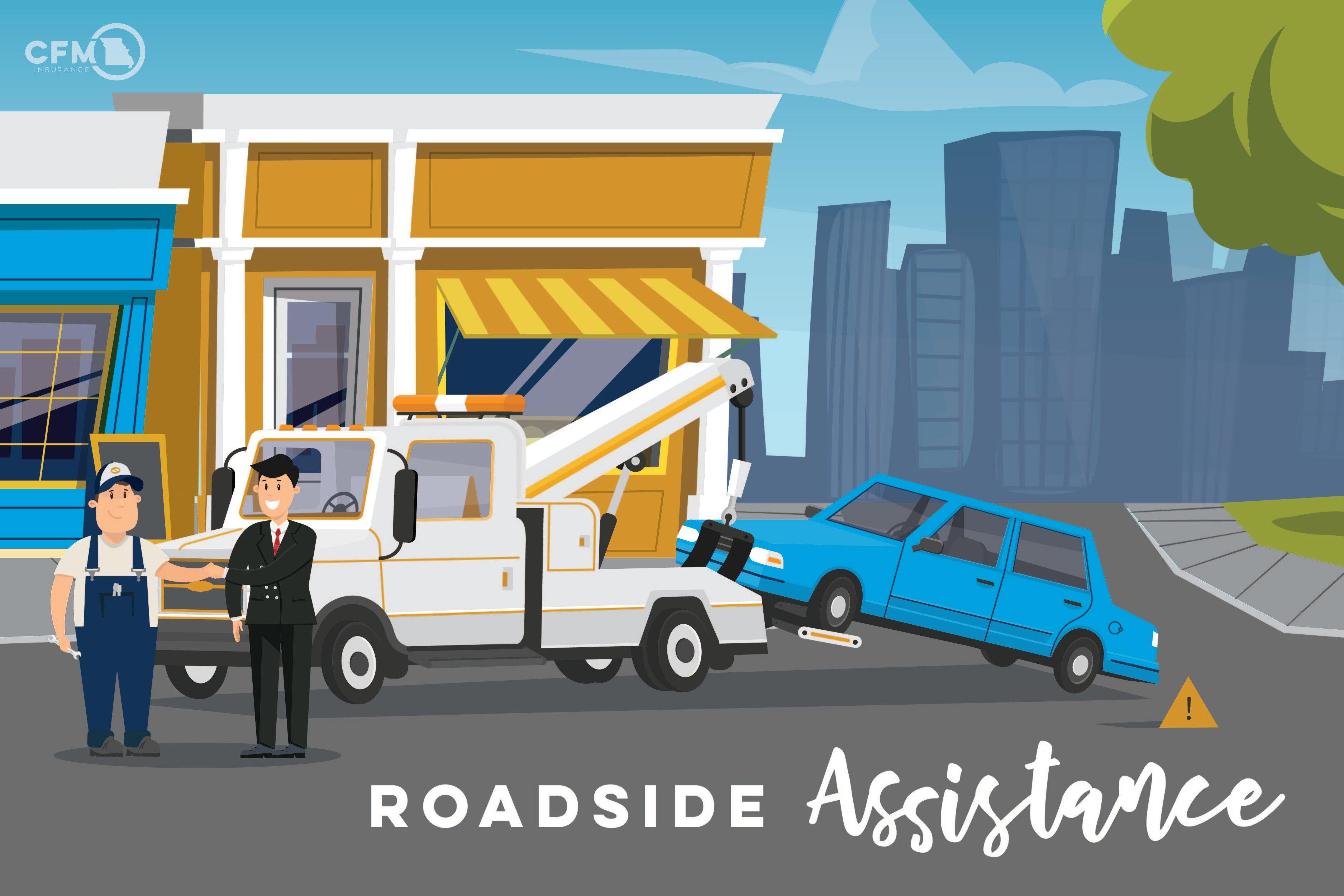5. Roadside_Square_Title-01