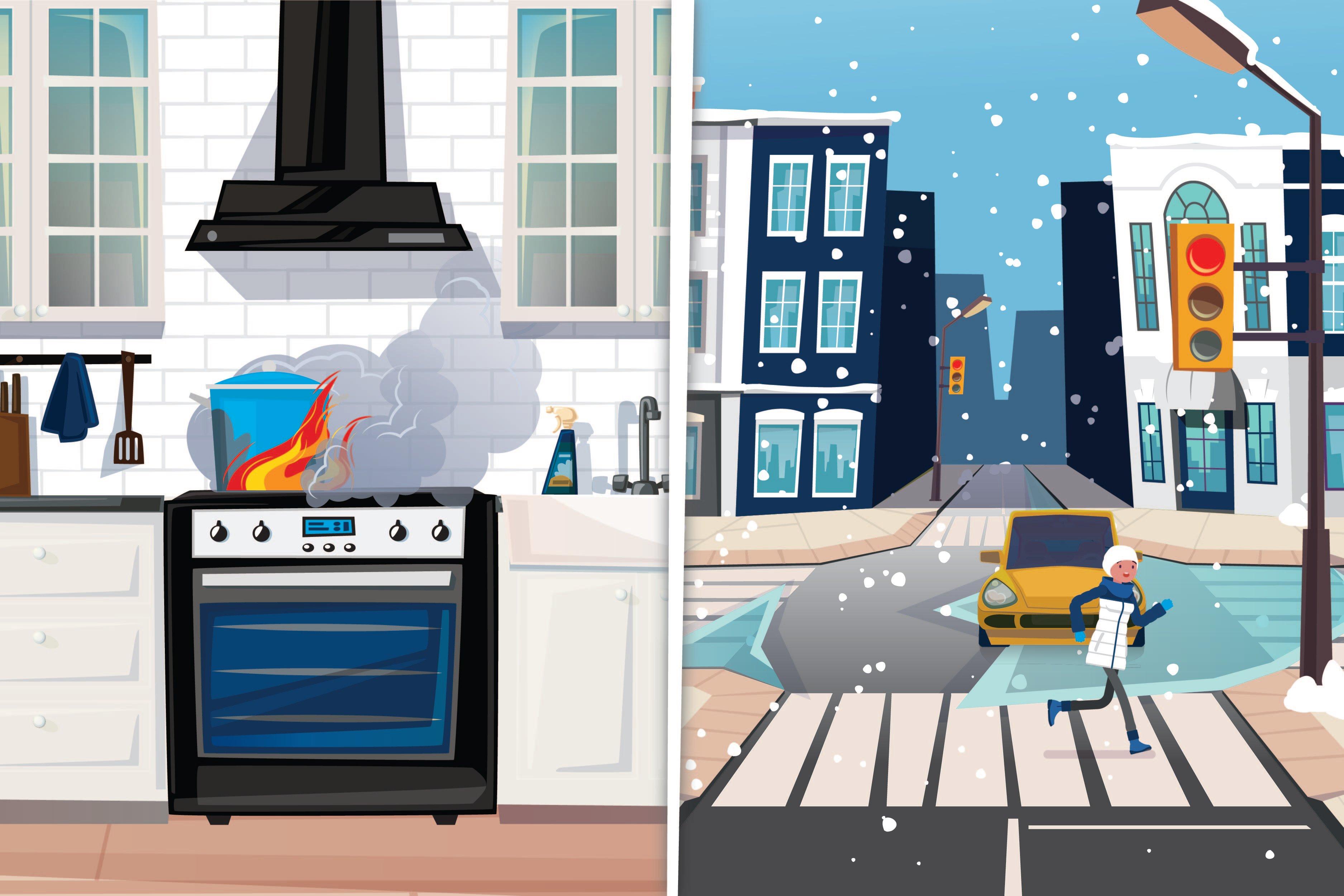 4. Umbrella_Blog_Kitchen.Ice-01