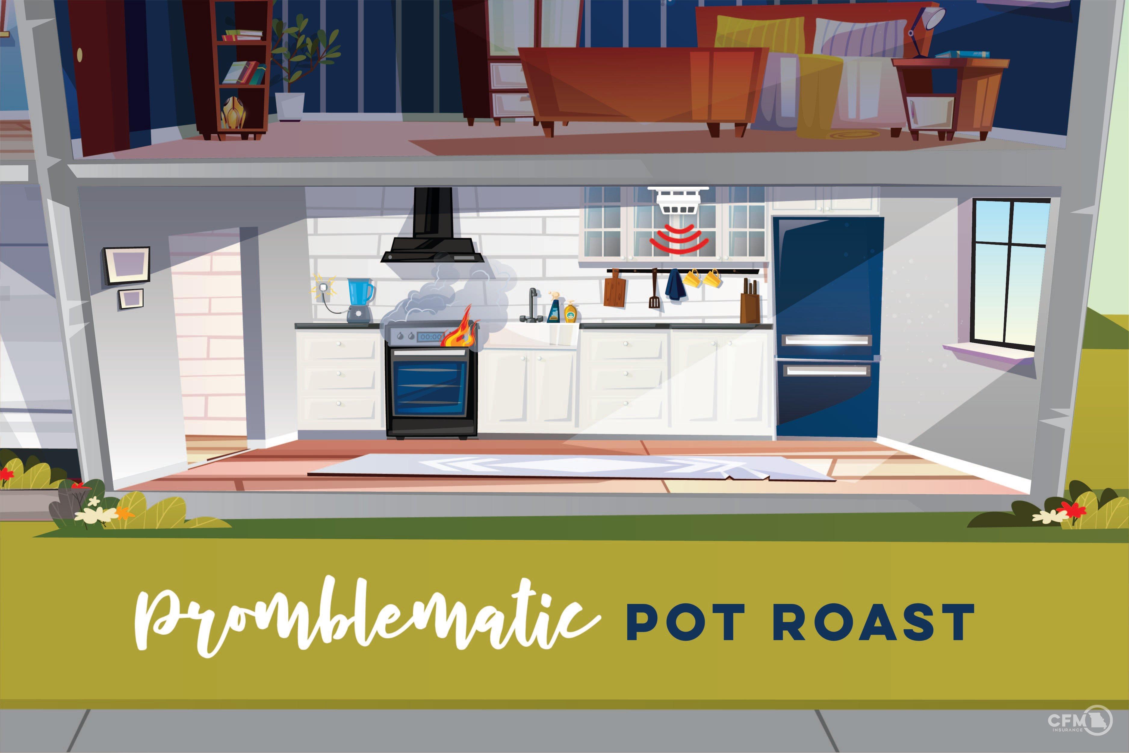 2. Problematic Pot Roast_Blog_Title-01