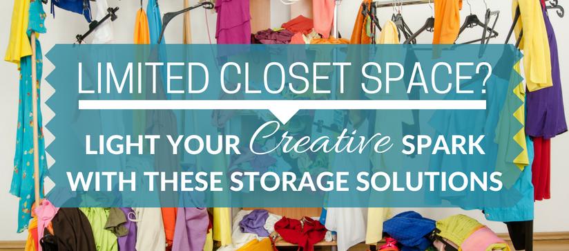 Closet_Space_Blog.png