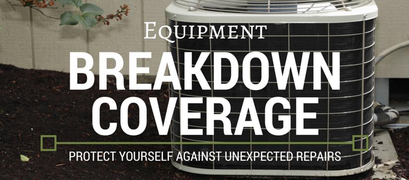 Equipment_Breakdown_Blog.png