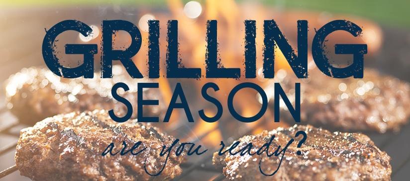 Grilling_Season.jpg