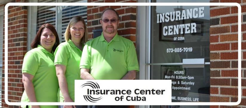 Insurance of Cuba.jpg