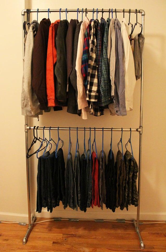 DIY-Pipe-Clothing-Rack-1.jpg