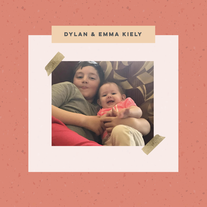 Dylan and Emma_Blog Body