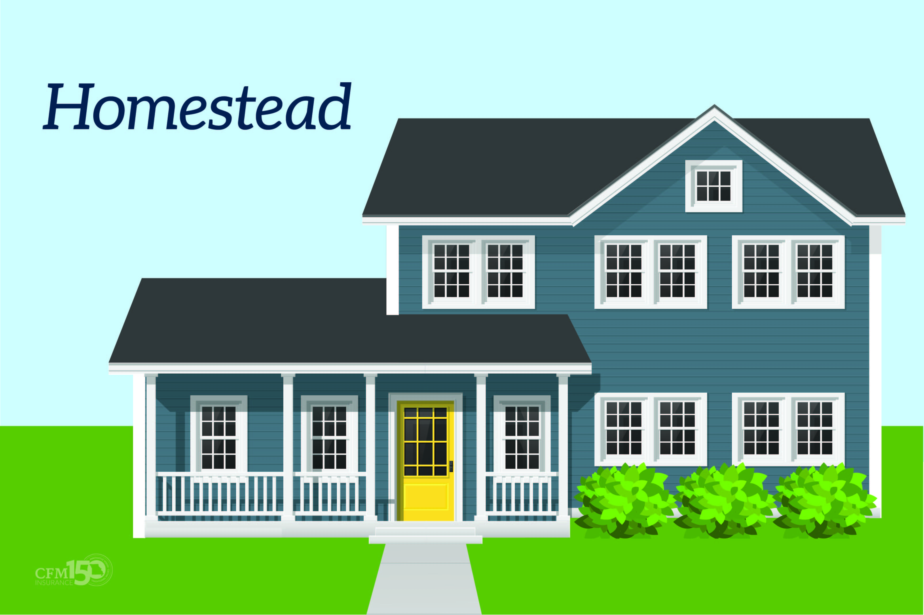 Homestead_Blog-01