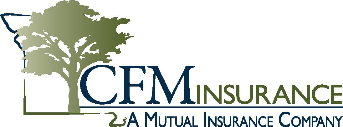 CFM Insurancee