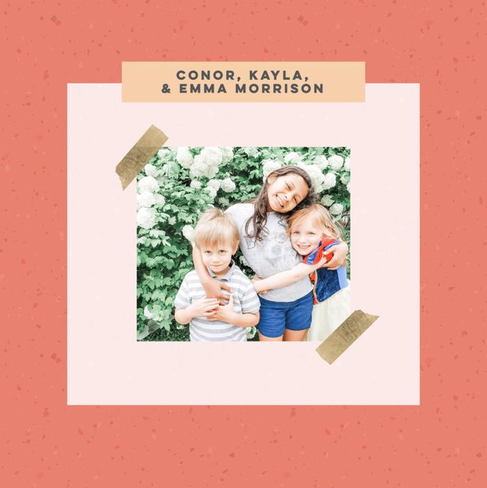 Morrison Kids_Blog Body