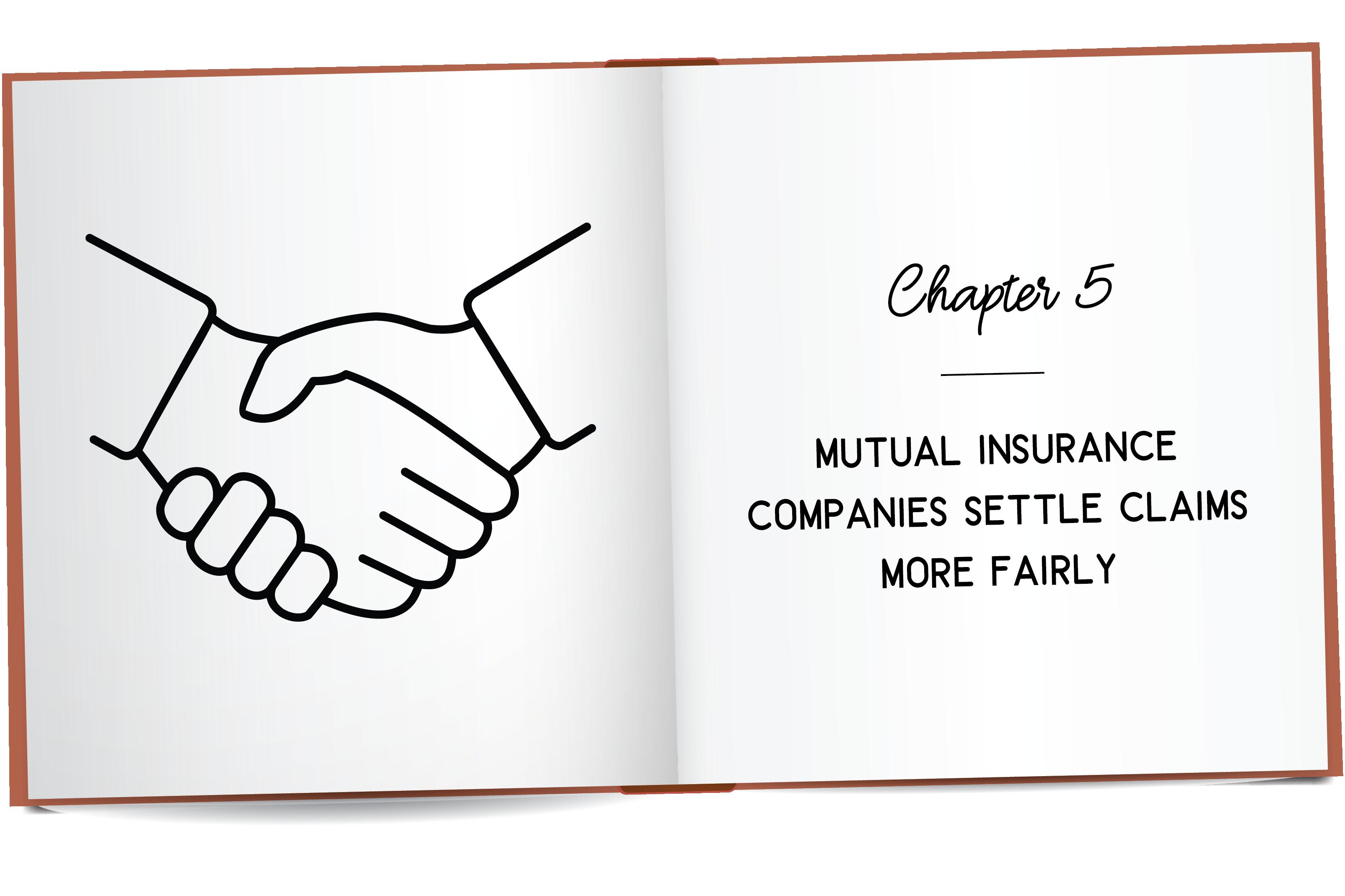 Mutual Story Blog_Chapter 5