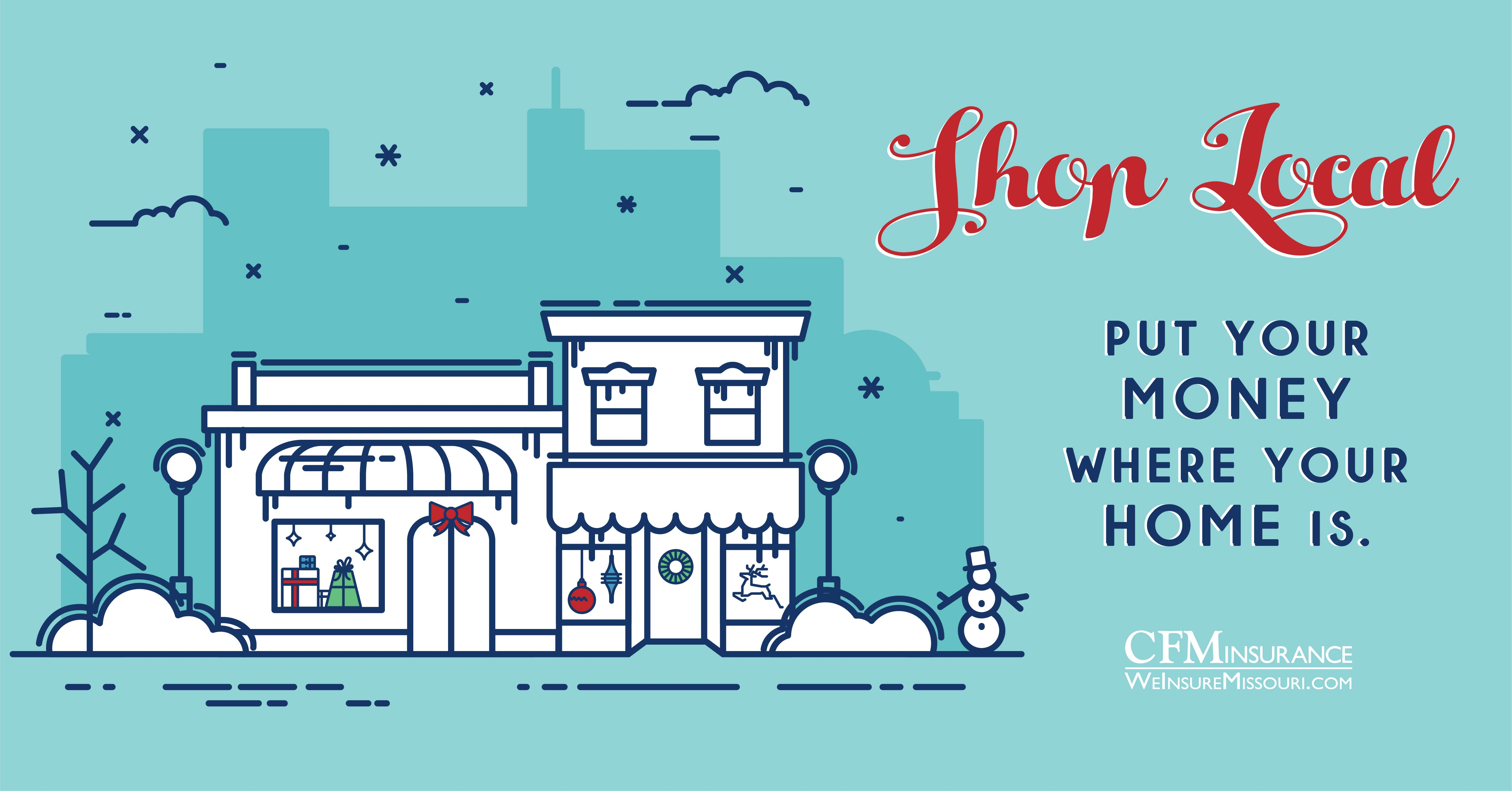 Shop Local_FB_Twitter_Logo