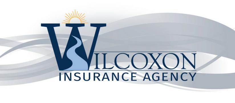 Wilcoxon Spotlight.png