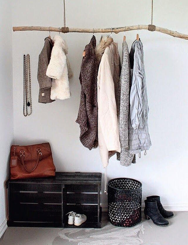 minimalist-closet-16-1.jpg