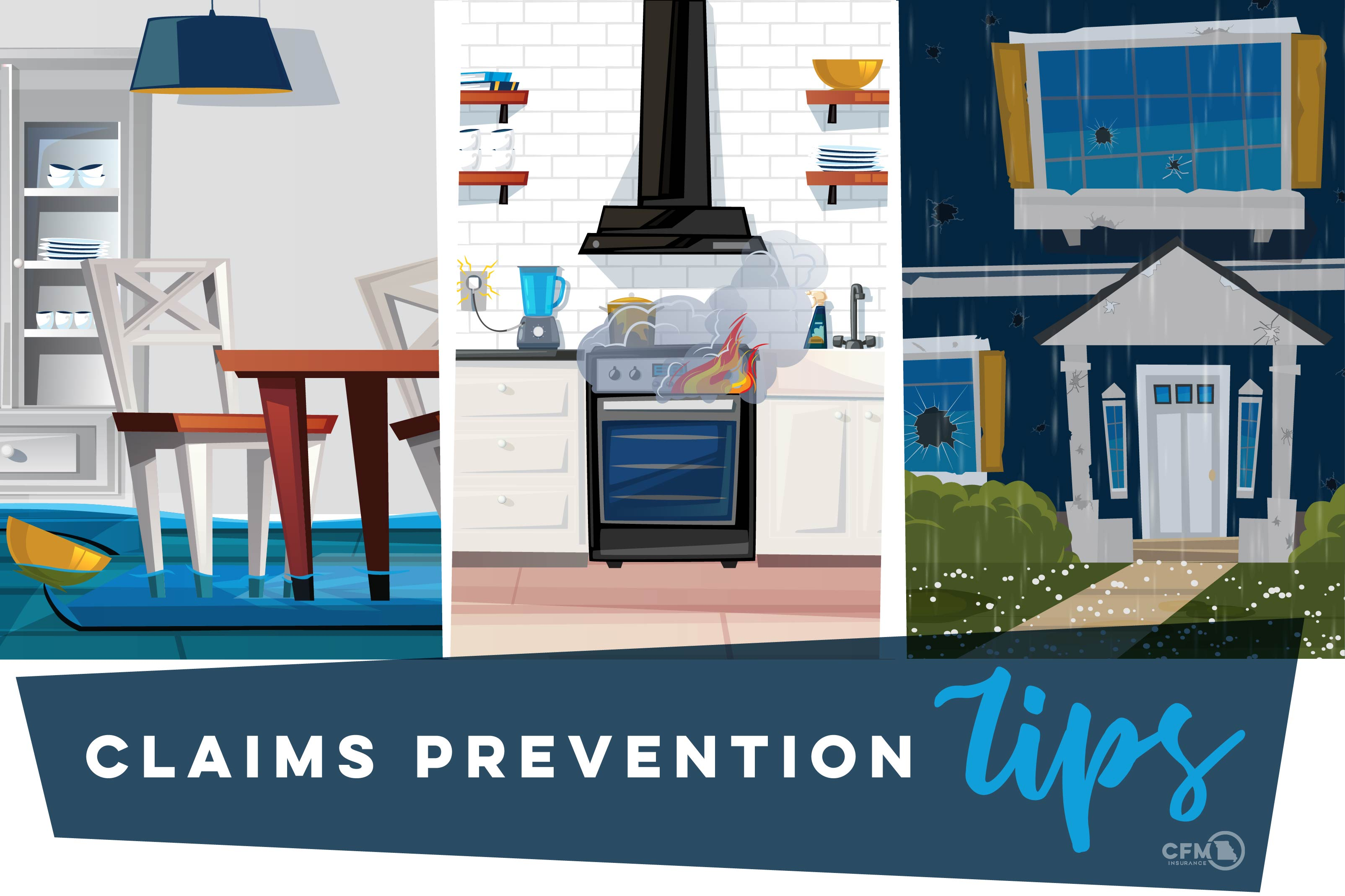 Claims Prevention Tips-01